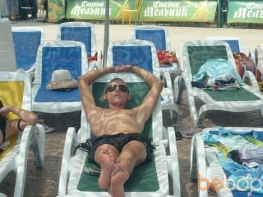 Фото мужчины половой член, Астрахань, Россия, 29