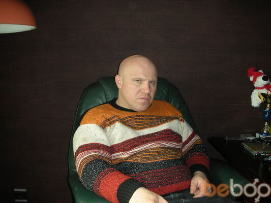 Фото мужчины wlad7, Киев, Украина, 38