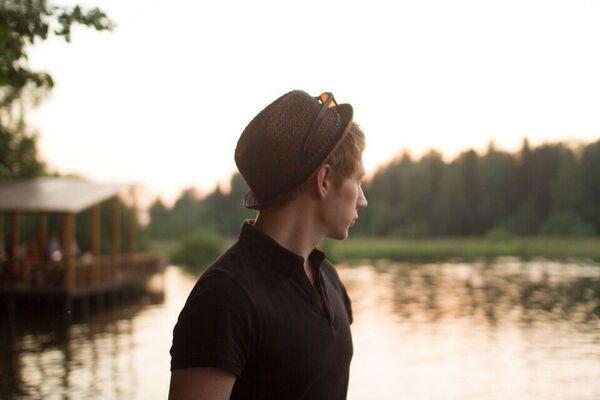 Фото мужчины Илья, Мытищи, Россия, 28