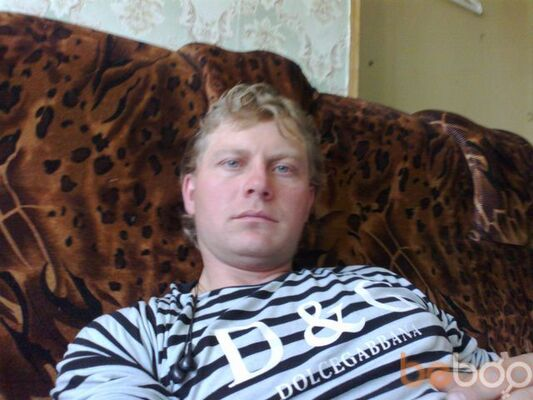 Фото мужчины viktxxxxxor, Сургут, Россия, 34