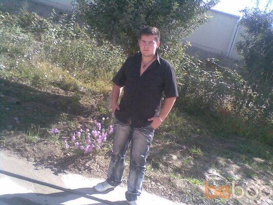 Фото мужчины Дамир, Самара, Россия, 25