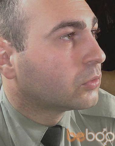 Фото мужчины leon555, Тбилиси, Грузия, 36