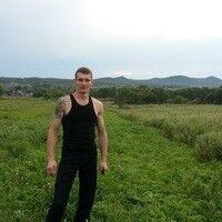 Фото мужчины Роман, Владивосток, Россия, 32