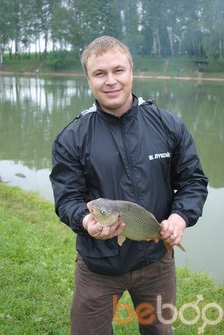 Фото мужчины xxxa, Одинцово, Россия, 31