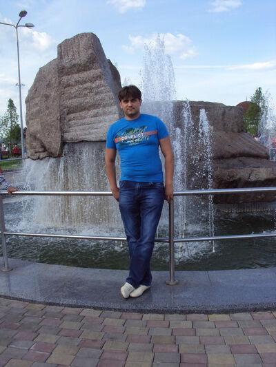 Фото мужчины Егор, Севастополь, Россия, 42