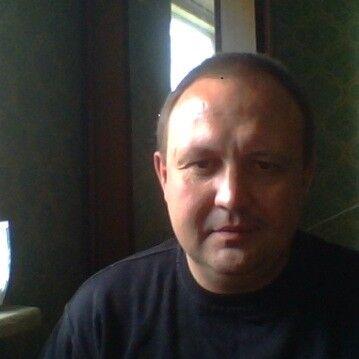 Фото мужчины Нигилист, Нижневартовск, Россия, 41