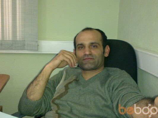Фото мужчины rolexs389, Баку, Азербайджан, 35