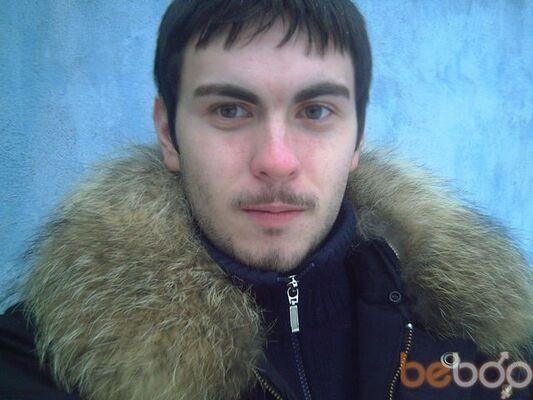 Фото мужчины Antares, Воронеж, Россия, 36