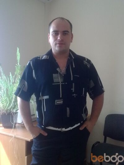 Фото мужчины dimitrii, Талгар, Казахстан, 36