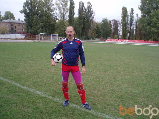 Фото мужчины itagliano, Киев, Украина, 38