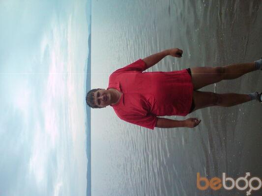 Фото мужчины klippp, Хабаровск, Россия, 39