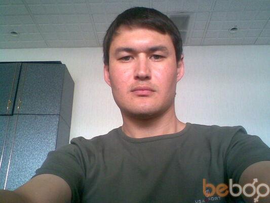 Фото мужчины Gektor, Самарканд, Узбекистан, 37