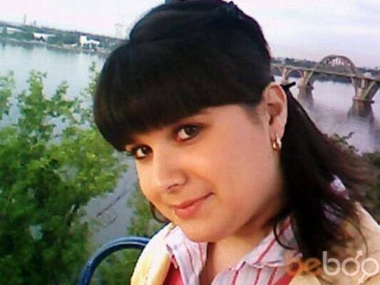 Фото девушки Викусик, Днепропетровск, Украина, 26