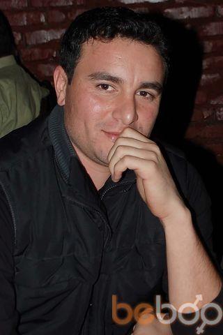 Фото мужчины NurMur, Ашхабат, Туркменистан, 33