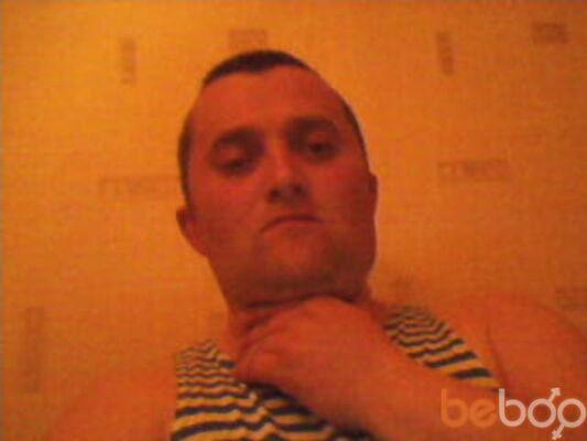 Фото мужчины 333anton, Брест, Беларусь, 42