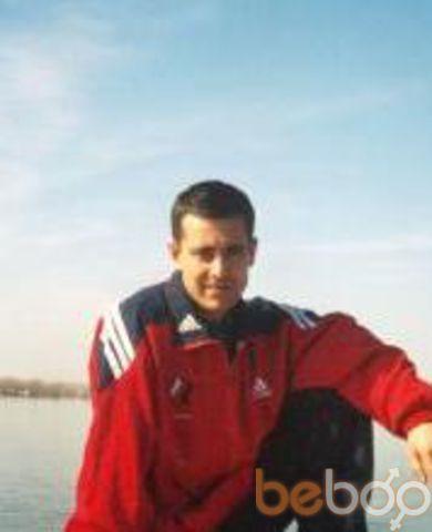 Фото мужчины Ikbol, Самара, Россия, 40