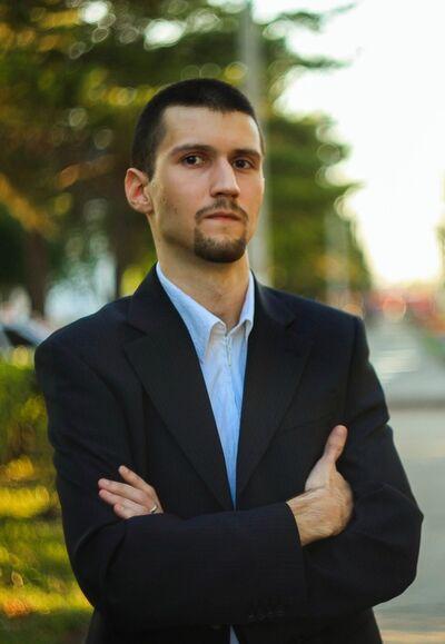 Фото мужчины Alex, Кемерово, Россия, 32