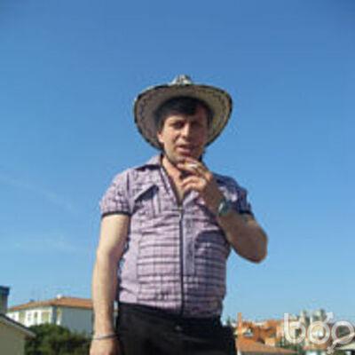 Фото мужчины Акелла, Foligno, Италия, 47