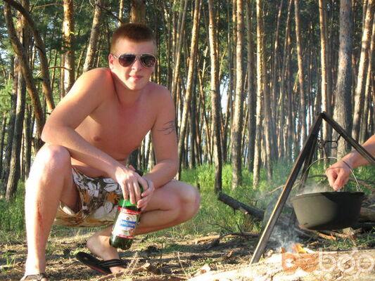 Фото мужчины Andry, Киев, Украина, 30