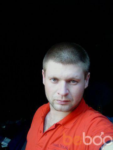 Фото мужчины Stels_777, Днепропетровск, Украина, 38