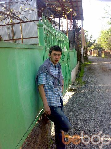 Фото мужчины levani, Батуми, Грузия, 27