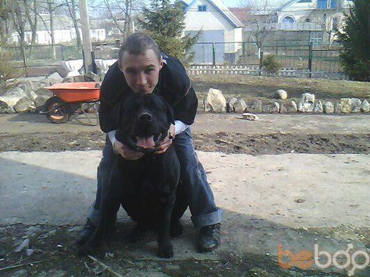 Фото девушки мармилад, Хмельницкий, Украина, 25