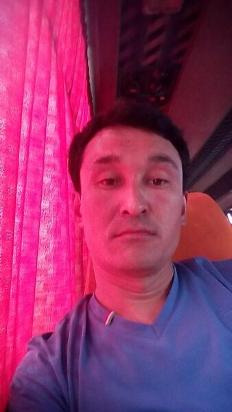 Фото мужчины оскар, Астана, Казахстан, 37