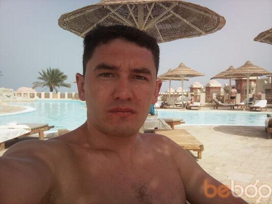 Фото мужчины Ruslan, Уфа, Россия, 37