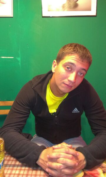 Фото мужчины Саша, Великий Новгород, Россия, 29