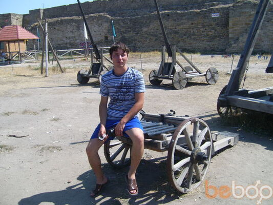 Фото мужчины waha, Киев, Украина, 32