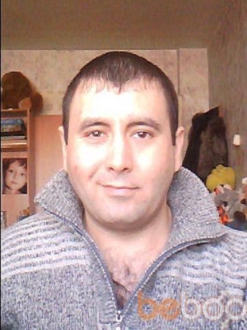 Фото мужчины Андрей, Нефтеюганск, Россия, 36