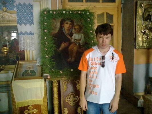Фото мужчины Станислав, Алматы, Казахстан, 37
