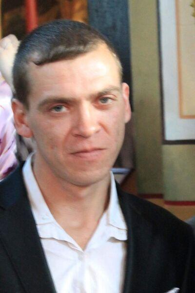 Фото мужчины Иван, Краснодар, Россия, 33