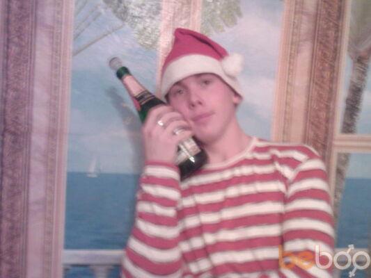 Фото мужчины Romash, Владикавказ, Россия, 28