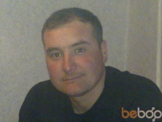 Фото мужчины Кобра1, Калуга, Россия, 40