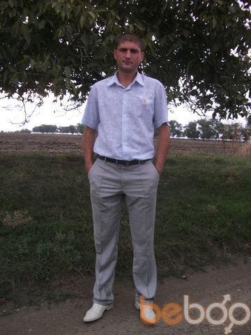 Фото мужчины maxim, Чадыр-Лунга, Молдова, 31