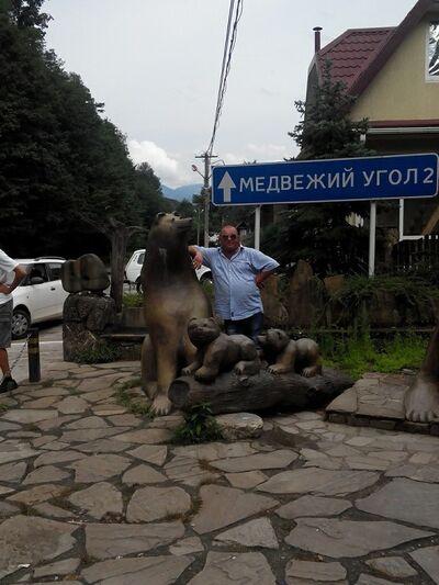 Фото мужчины Роман, Ставрополь, Россия, 37