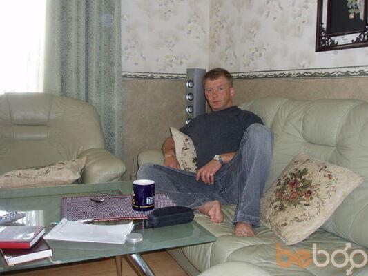 Фото мужчины aleks, Даугавпилс, Латвия, 47