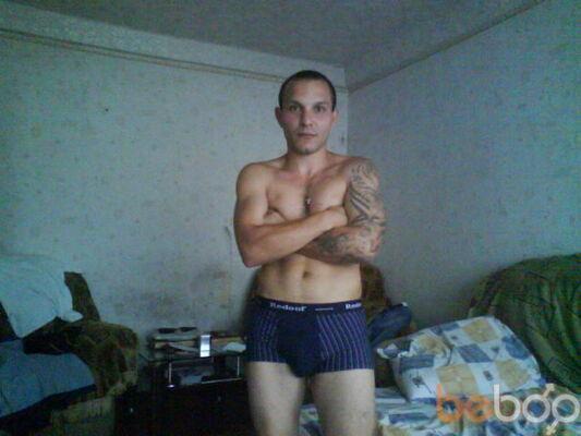 Фото мужчины rezo, Донецк, Украина, 31