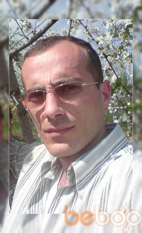 Фото мужчины Alik, Ванадзор, Армения, 36