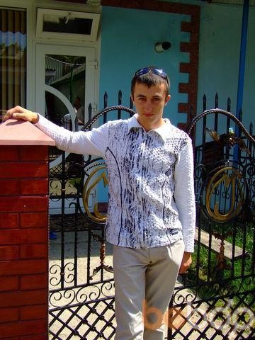 Фото мужчины cotic34, Бельцы, Молдова, 28