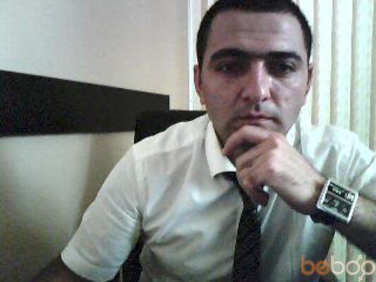 Фото мужчины aaaaaa, Баку, Азербайджан, 37