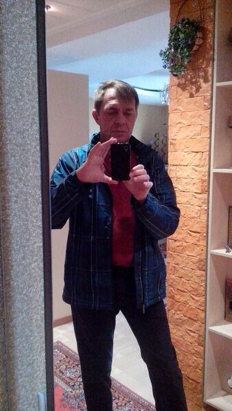 Фото мужчины Костян, Степногорск, Казахстан, 52
