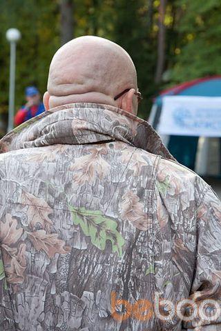 Фото мужчины Greider, Подольск, Россия, 52