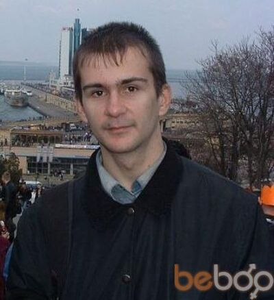Фото мужчины razerstar, Кишинев, Молдова, 34