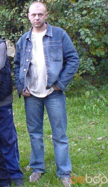 Фото мужчины valeri, Гродно, Беларусь, 38