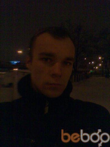 Фото мужчины гоша, Минск, Беларусь, 31