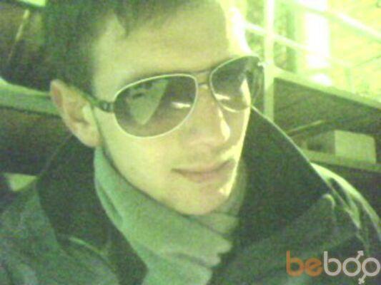 Фото мужчины Yurchuk, Луцк, Украина, 28