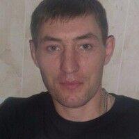 Фото мужчины Виталий, Новосибирск, Россия, 34