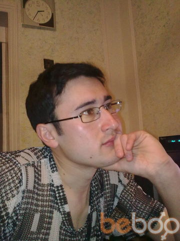 Фото мужчины sArIk, Гулистан, Узбекистан, 32